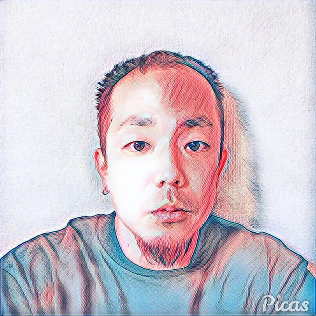 横田哲也@バドラボ管理人